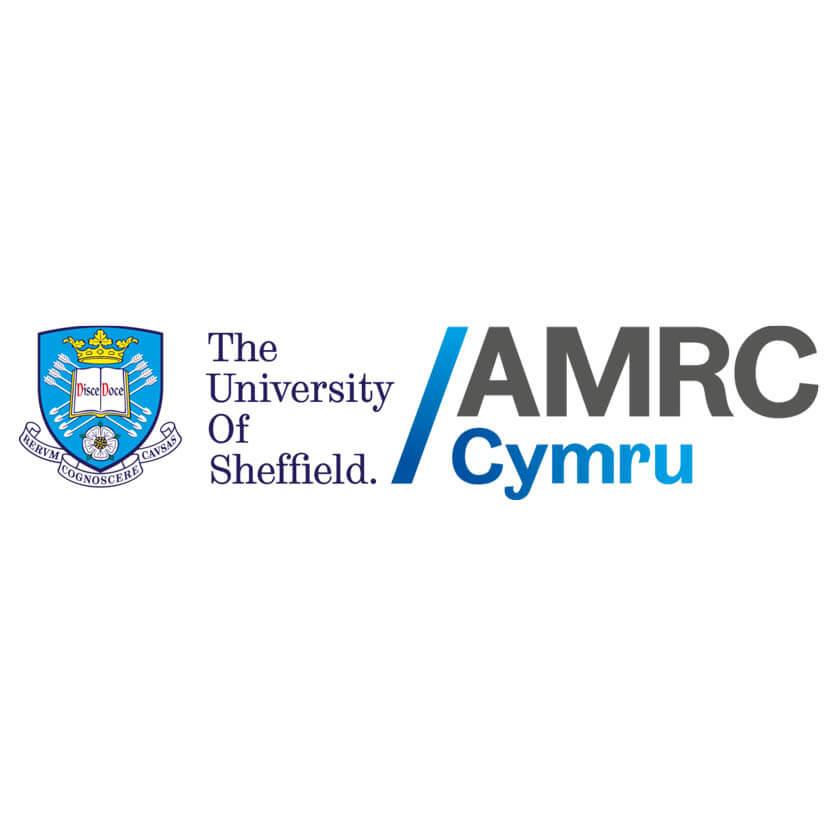 AMRC Cymru