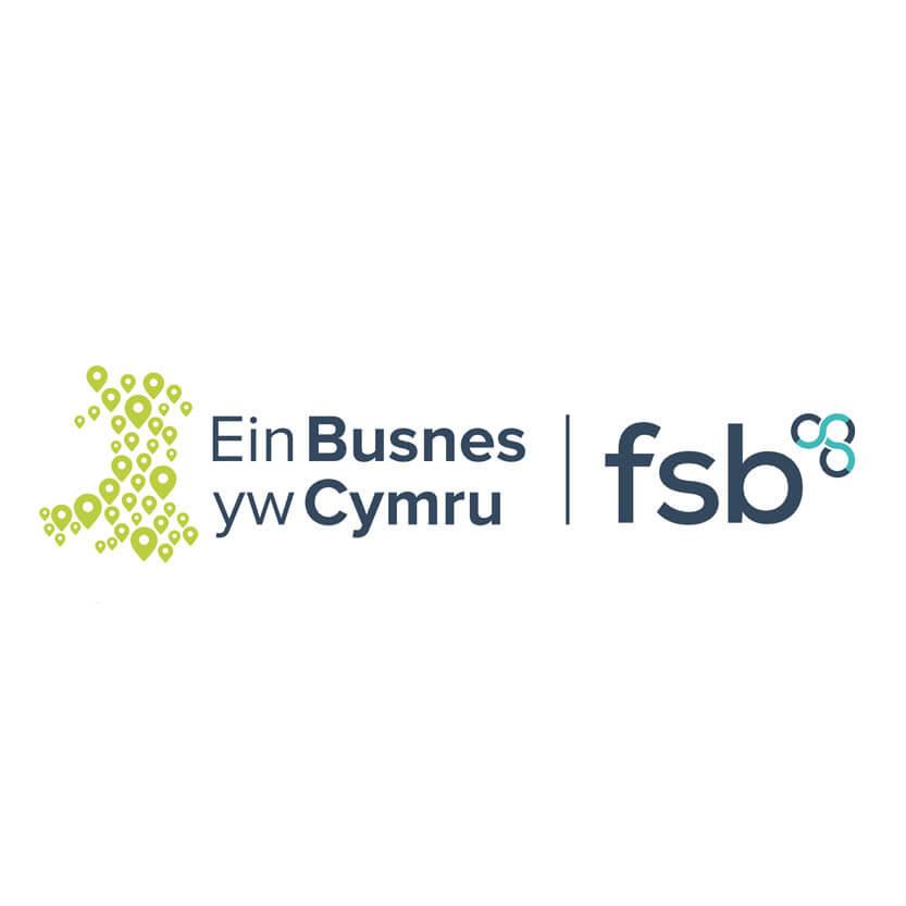 FSB Wales