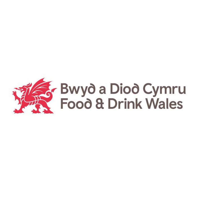 Food & Drink Wales