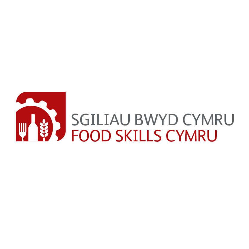 Food Skills Cymru