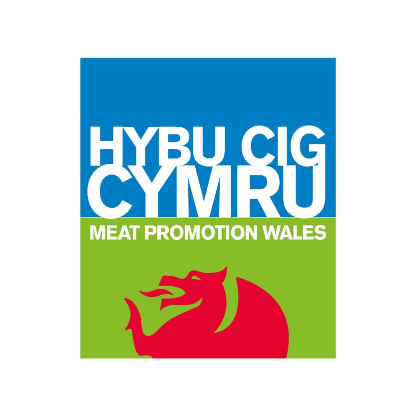 Hybu Cig Cymru