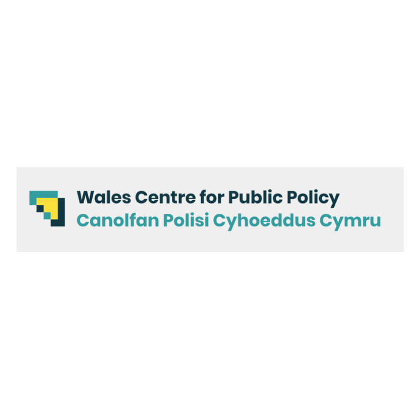 WCfPP Future of Work