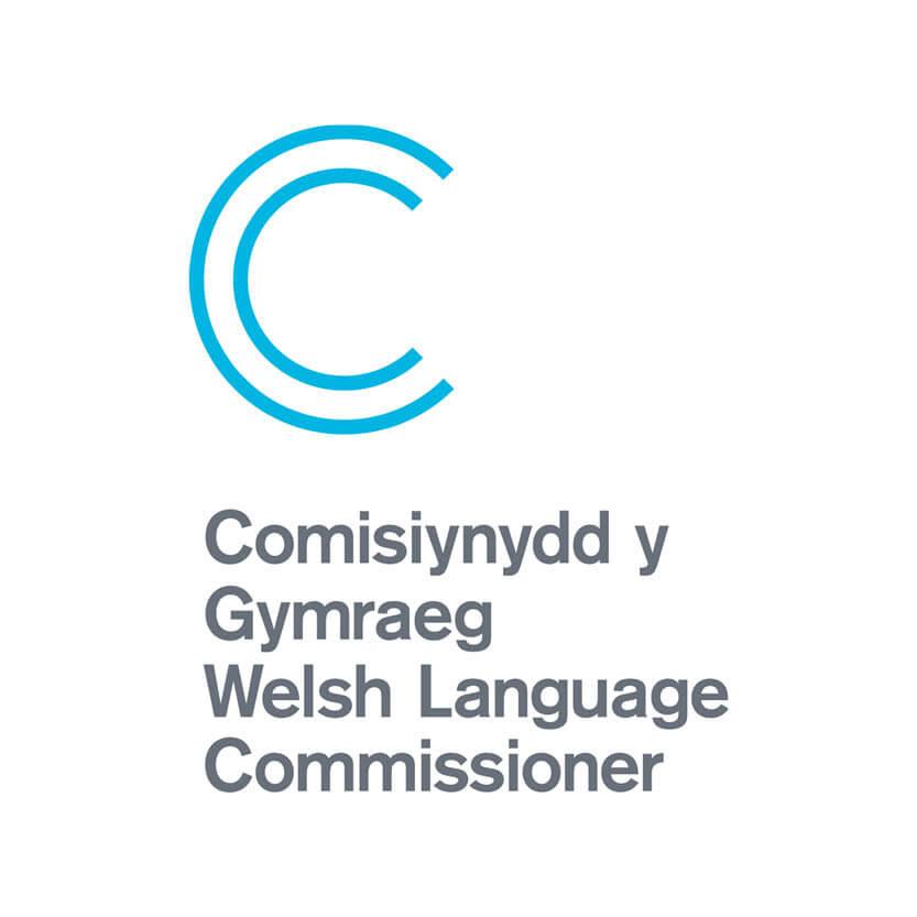 Welsh Language Commissioner